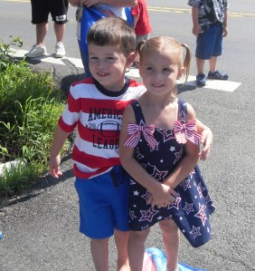 4th of July 2009 001