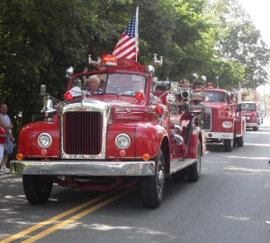 4th of July 2009 005