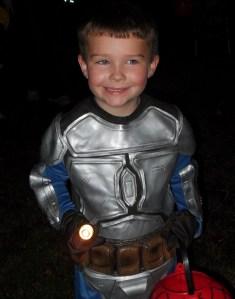 halloween 2009 016