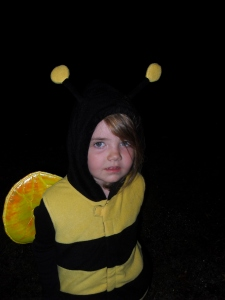 halloween 2009 018