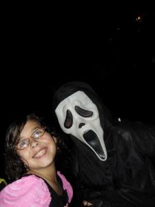 halloween 2009 024