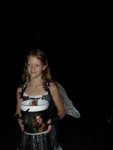 halloween 2009 026