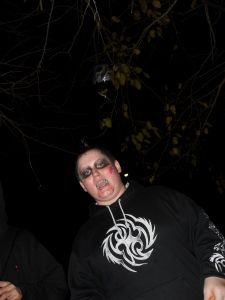 halloween 2009 045