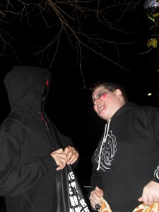 halloween 2009 046