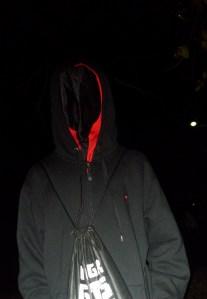 halloween 2009 049