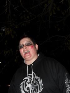 halloween 2009 050