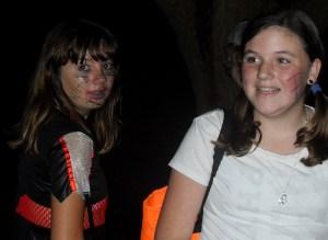 halloween 2009 067