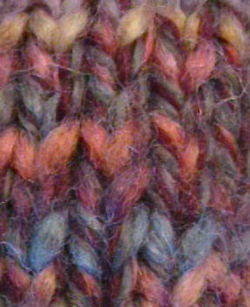 Close_up_of_multi-coloured_knitting_slip-stitches