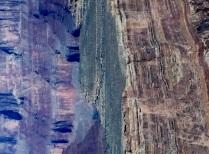 Grand Canyon Blues